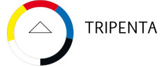 Tripenta - creative communications, full service Werbeagentur